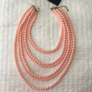 Baubkebar Pearl Necklace